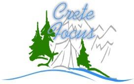 www.cretefocus.com