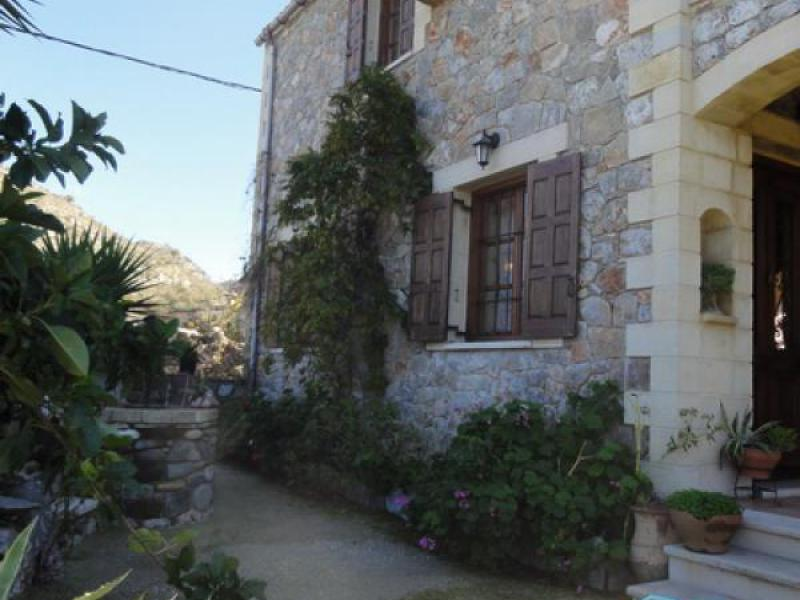 A really nice house for rent in Malaxa Long term rentals and ...